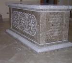 altare_2