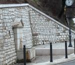 altra-vista-della-fontana-epitaffio