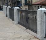 altra-vista-delle-colonne-piazza-vaglio-di-basilicata-pz