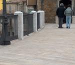 realizzazione-di-pavimento-e-colonne-per-piazza-vaglio-di-basilicata-pz