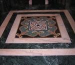 pavimento-verde-guatemala-e-rosa-portogallo-con-mosaico_jpg