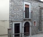 altra-vista-del-palazzo-centro-storico-in-vaglio-di-basilicata-pz