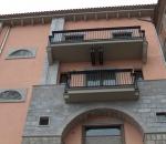 altra-vista-ricostruzione-palazzo-caggiano-avigliano-pz