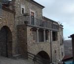 ristrutturazione-palazzo-centro-storico-in-vaglio-di-basilicata-pz_jpg