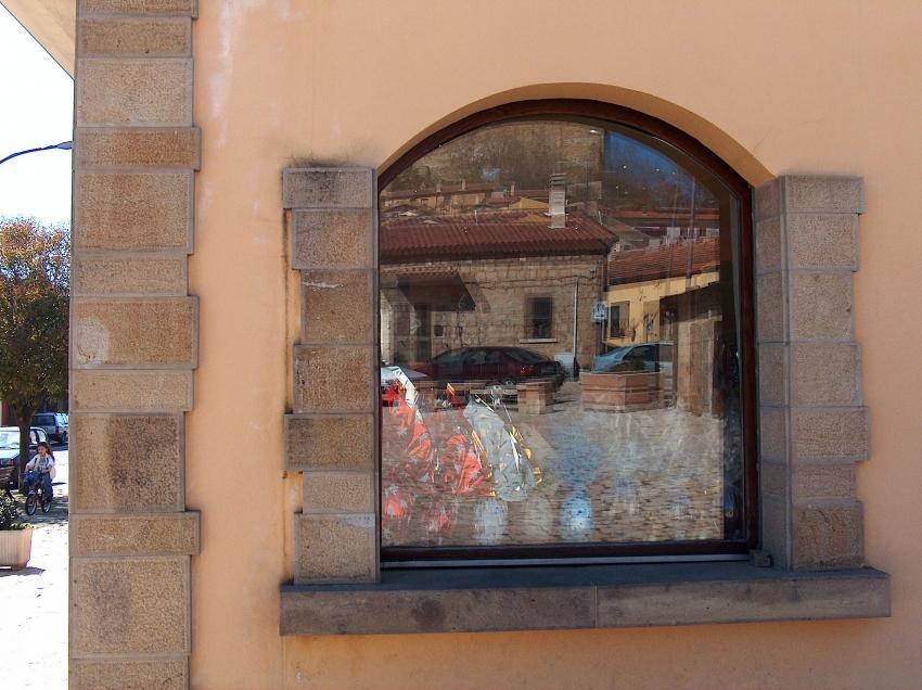 Soglie - Soglie in marmo per finestre ...