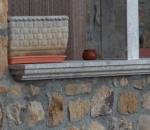 vari-particolari-di-manufatti-centro-storico-in-vaglio-di-basilicata-pz