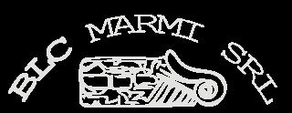 BLC Marmi