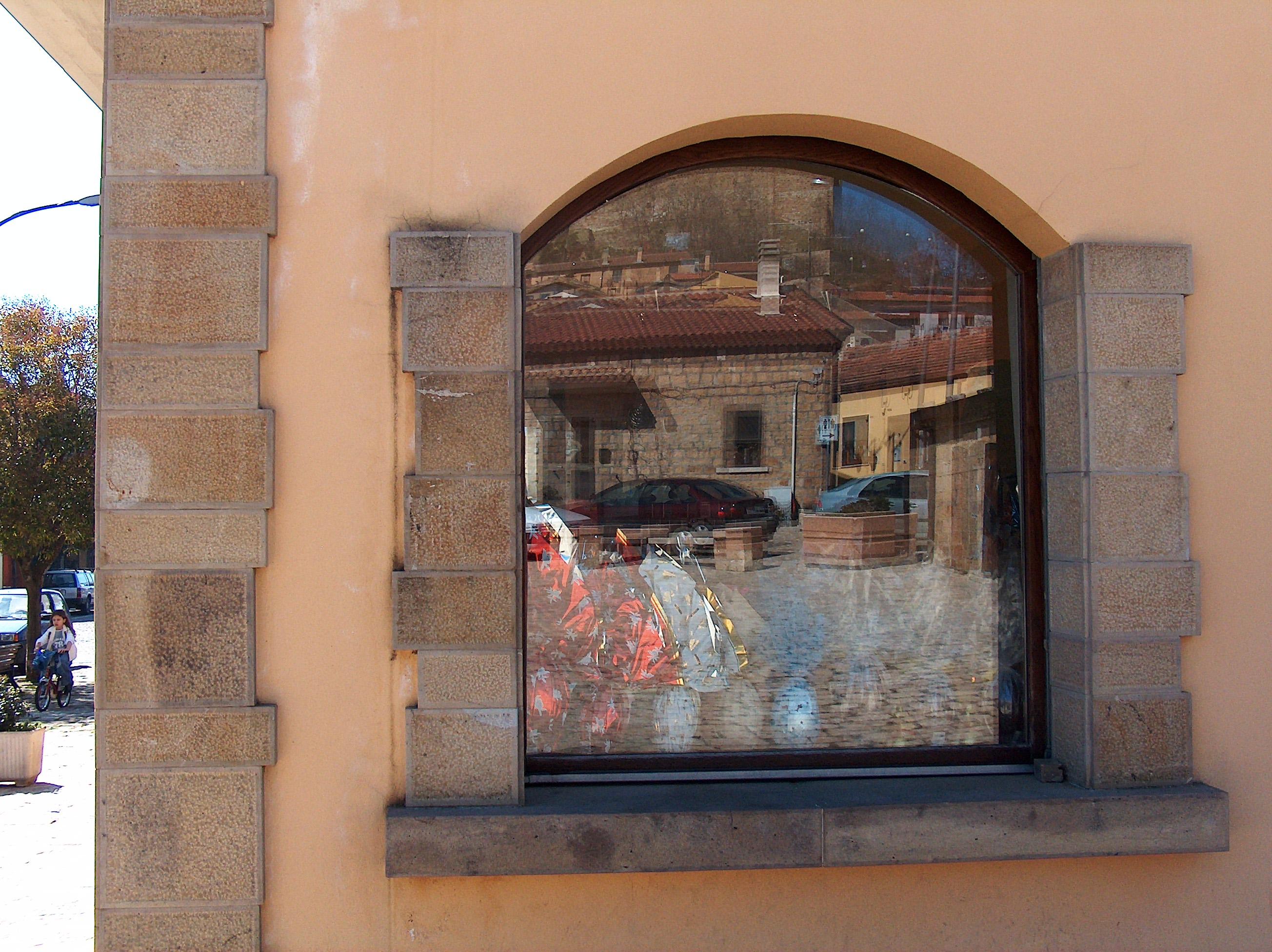 I nostri prodotti blc marmi - Soglie per finestre ...